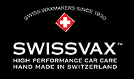 Swissvax UK Promo Codes & Coupons