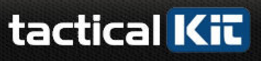 Tactical-Kit Promo Codes & Coupons
