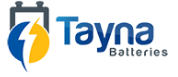 Tayna Batteries Promo Codes & Coupons