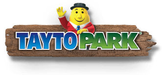 Tayto Park Promo Codes & Coupons