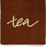 Tea Collection Promo Codes & Deals