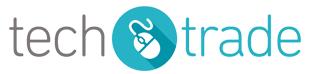 Tech Trade Promo Codes & Coupons