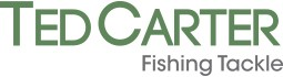 Ted Carter Promo Codes & Coupons