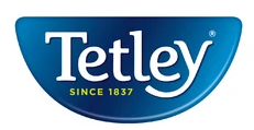 Tetley Promo Codes & Coupons