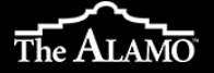 The Alamo Coupons