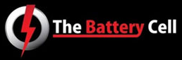 The Battery Cell Promo Codes & Coupons