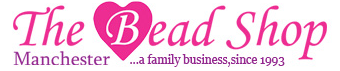 The Bead Shop Promo Codes & Coupons
