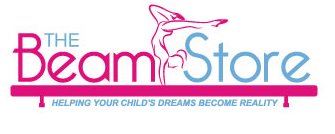 The Beam Store Promo Codes & Coupons