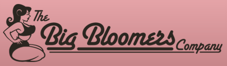 The Big Bloomers Company Promo Code