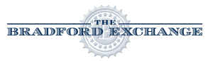 The Bradford Exchange Promo Codes & Coupons