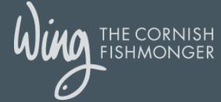 The Cornish Fishmonger Promo Codes & Coupons