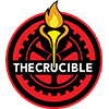 The Crucible Promo Codes & Coupons