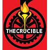 The Crucible Promo Code