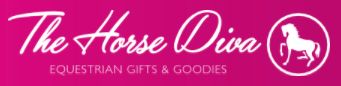 The Horse Diva Promo Codes & Coupons