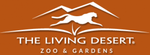 The Living Desert Promo Codes & Coupons