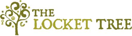 The Locket Tree Promo Code