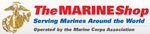 The Marine Shop Promo Codes & Coupons