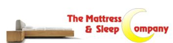 The Mattress & Sleep Company Promo Codes & Coupons