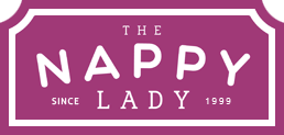 The Nappy Lady Promo Codes & Coupons