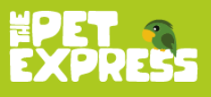 The Pet Express Promo Codes & Coupons