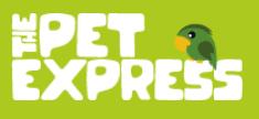 The Pet Express Promo Code