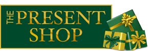 The Present Shop Promo Codes & Coupons