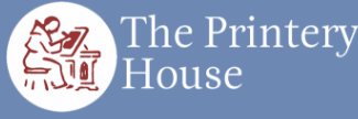 The Printery House Promo Codes & Coupons
