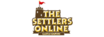 The Settlers Online Promo Codes & Coupons