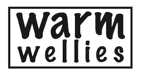 The Warm Welly Company Promo Codes & Coupons