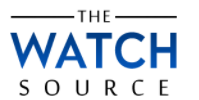 The Watch Source Promo Codes & Coupons