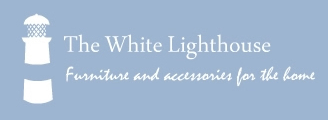 The White Lighthouse Promo Codes & Coupons