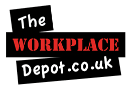 The Workplace Depot Promo Codes & Coupons