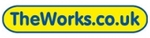 The Works Promo Codes & Coupons