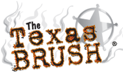 The Texas Brush Coupons