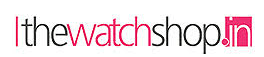 TheWatchShop Promo Codes & Coupons