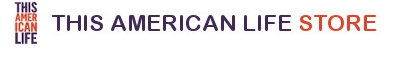 This American Life Promo Codes & Coupons
