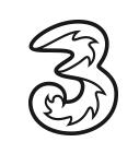 Three.ies Promo Codes & Coupons