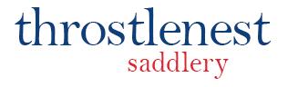 Throstlenest Saddlery Promo Code