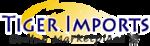 TigerImports Promo Codes & Coupons