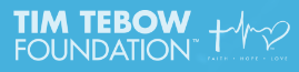 Tim Tebow Foundation Promo Codes & Coupons