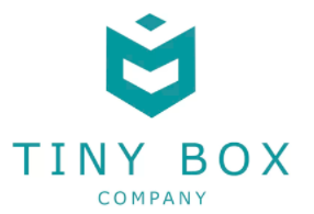 Tiny Box Company Promo Codes & Coupons