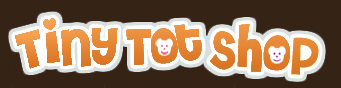 Tiny Tot Shop Promo Codes & Coupons