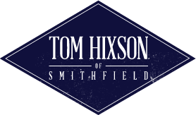 Tom Hixsons Promo Codes & Coupons