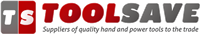 Toolsaves Promo Codes & Coupons