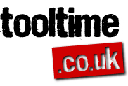 Tooltimes Promo Codes & Coupons