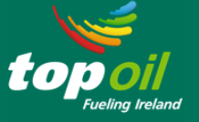 Top Oil Promo Codes & Coupons
