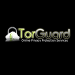 Torguard Coupons