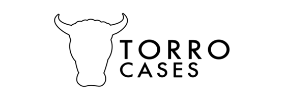 TORRO Cases Promo Codes & Coupons