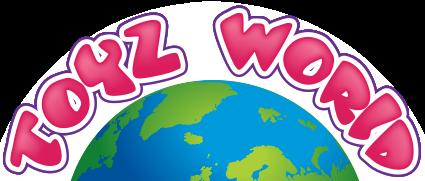 Toyz World Promo Codes & Coupons