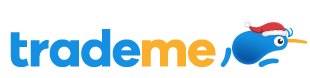 Trade Me Promo Codes & Coupons